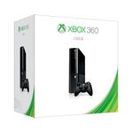 新型Xbox 360が9月19日に発売!数量限定で『Halo 4』と『トゥームレイダー』が同梱されるバリューパックも発売