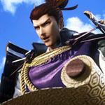 『戦国BASARA4』、「戦国創世モード」の情報が解禁 ― プレイヤーと武将が自分だけの戦国時代を創る
