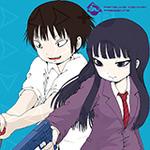 【東京ゲームショウ2013】NTTぷらら、「ひかりTVゲーム」を初出展 ― 漫画「ハイスコアガール」のコスプレコンパニオンが登場するイベント開催