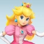 『大乱闘スマッシュブラザーズ for Nintendo 3DS / Wii U』にピーチ姫が参戦決定!様々な動きを捉えた10枚のスクリーンショットも