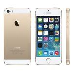 「iPhone 5s」発表! 発売は20日……800MHz帯LTEに対応、ドコモの取扱いも正式発表