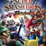 『大乱闘スマッシュブラザーズX』などWiiの人気タイトルを低価格で!英国任天堂、4作品を「Nintendo Selects」ラインナップに追加