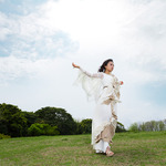 『解放少女 SIN』オープニング曲は前作に引き続きmarinaさんが担当、シングルは12月4日発売決定