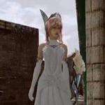 ルクセリオに、出没!ライトニング天国 ─ 『ライトニングリターンズ FFXIII』多彩なウェアを動画で紹介