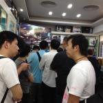 海外でも狩猟解禁!『モンスターハンター4』発売に沸く香港の様子をレポート