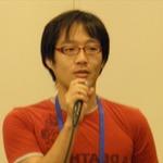 【CEDEC 2013】セガで行われた社内ゲームジャムSEGA Game Jamの成果とは? 運営ノウハウと開催にあたって意識すべきこと