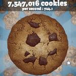 目的はクッキーを増やすだけ!今話題のブラウザゲーム『Cookie Clicker』に挑戦…そのシンプルが故の中毒性とは