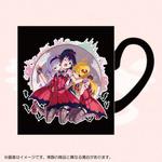 東京ゲームショウ開催記念『アイドルマスター』『テイルズ オブ シンフォニア』他グッズが続々予約開始