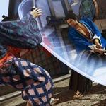 『龍が如く 維新!』最新映像「ストーリートレイラー」&「ゲームトレイラー」が公開