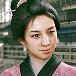 『龍が如く 維新!』、おりょう役として女優の桜庭ななみさんが出演 ― 桜庭さんの顔を元に作成した3DCGキャラクターとして登場