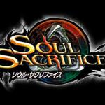 【東京ゲームショウ 2013】 魔術書リブロムが優しく解説!『SOUL SACRIFICE DELTA』のゲーム紹介トレーラーで新要素をチェック