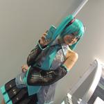 【東京ゲームショウ2013】今年の美人コンパニオンさんたちをご紹介しますの画像