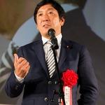 【東京ゲームショウ2013】 『とびだせ どうぶつの森』が日本ゲーム大賞・ベストセール賞に選出!日本ゲーム大賞授賞式が開催