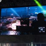 【東京ゲームショウ2013】跳んでかついでマークして!『METAL GEAR SOLID V THE PHANTOM PAIN』プレイデモ初披露