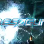 【東京ゲームショウ2013】 PS4専用の次世代STG『RESOGUN』、新プロモーション映像が公開に