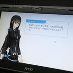 【東京ゲームショウ2013】国内外から新たな才能が集結、ビジネスデイ「インディーズゲームコーナー」レポート