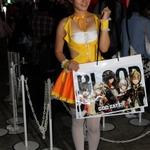 【東京ゲームショウ2013】3日目のコンパニオンも全力で撮影!計135枚をご堪能あれの画像