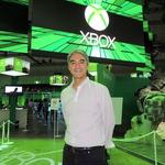 【東京ゲームショウ2013】Xbox Oneは2014年発売・・・BEST OF TGS AWARDのインタビューでMS泉水氏が明言