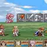 無料でエンディングまでプレイできる!iOS版『テイルズ オブ ファンタジア』配信開始、OVAも期間限定無料配信中