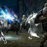 【BEST OF TGS AWARD 2013】RPG部門は帰ってきた激ムズゲー『DARK SOULS II』が受賞
