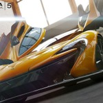 【BEST OF TGS AWARD 2013】スポーツ/レース部門は次世代レーシング体験『Forza Motorsport 5』