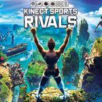 【東京ゲームショウ2013】進化した新型Kinectはここまでできる!『Kinect スポーツ ライバルズ』プレイアブルレポ