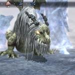 クロスプレイを実現するファンタジーSRPG『ナチュラル ドクトリン』の新情報が公開―主要キャラクターの姿、ゲームシステムが垣間見える新スクリーンショットも