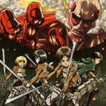 3DSで駆逐してやる!『進撃の巨人~人類最後の翼~』ティザームービー公開 ― ストーリーモードや4人協力プレイなど