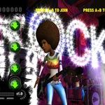 MTVとHarmonixがコナミを提訴―音楽ゲームを巡り