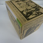『アーマード・コア ヴァーディクトデイ コレクターズエディション』を開封!ACフィギュアのディテールを写真でチェックの画像