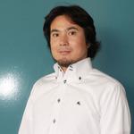 【東京ゲームショウ2013】「TOS」10周年を皆さんとお祝いしたい――『テイルズ オブ』シリーズの馬場プロデューサーインタビュー