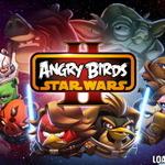 【ロコレポ】第48回 フォースのポークサイドに堕ちてみる? よりパワーアップした人気コラボアプリの続編『Angry Birds Star Wars II』