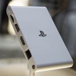 【東京ゲームショウ2013まとめ】PS4やPS Vitaの本体チェックから注目タイトルの続報まで、新情報をとりまとめ