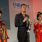 【東京ゲームショウ2013まとめ】見応えたっぷりのイベントから要チェックのインタビューまで、余すところなく総ざらい
