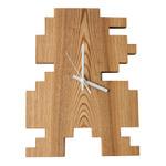 マリオ時計を手に入れるチャンス!エディットモード、9月30日22時より「MARIO CLOCK」と「MARIO DROP CLOCK」の受注販売開始