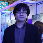 PS4ローンチタイトルとしても発売が決定した『真・三國無双7 猛将伝』プロデューサーインタビュー