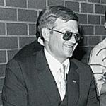 米国のミリタリー系小説家トム・クランシー氏が66歳で死去・・・ゲームでも大ヒット