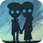 iOS版『運命の洞窟 THE CAVE』配信開始、探索者と一緒に洞窟の謎を解き明かそう