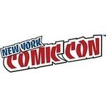 米国任天堂がNYコミコンに出展 - 『ゼルダの伝説』プロデューサー青沼氏のパネルセッションも実施