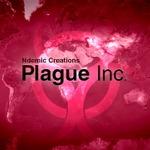【ロコレポ】第49回 病原体と世界の最終決戦! 怖いほどリアルな公衆衛生シミュレーションゲーム『Plague Inc. -伝染病株式会社-』
