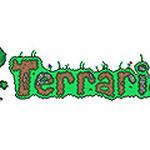 人気サンドボックスゲームの続編『テラリア 2』の開発が発表