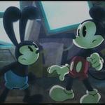 【ガチレポ!】第22回 『ディズニー エピックミッキー2:二つの力』 2人プレイ推奨!ディズニーアトラクションを旅するような、ファンタジックなアクションAVG