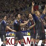 3DS/PS3/PSP同時リリース!『ワールドサッカー ウイニングイレブン 2014』11月14日に発売決定