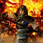 PS4版『真・三國無双7 with 猛将伝』価格決定 ― PS3版購入者はPS4版を1,000円で購入できるキャンペーンも実施