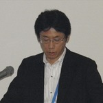 【CEDEC 2013】老舗ミドルウェア開発会社によるCRI ADX2が提示する新たなサウンド開発