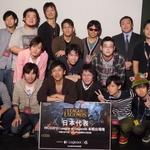 世界レベルのゲーマーがアキバに集結!WCG2013『LoL』日本代表予選レポート