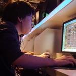 世界レベルのゲーマーがアキバに集結!WCG2013『LoL』日本代表予選レポートの画像