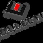 スクエニ、ゲーマーがゲームのアイディアを審判する「Square Enix Collective」を正式発表