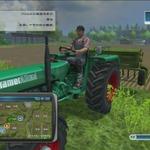 【ガチレポ!】第23回 農機操縦が楽しいシミュレーター『Farming Simulator』で、果て無き農業生活を満喫しよう