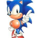 Wiiバーチャルコンソール、終了していた『ソニック』シリーズの再配信が決定 ─ 10月15日より